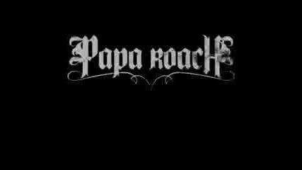 Live Album Teaser [papa Roach]