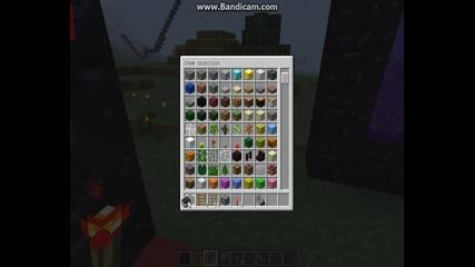 Minecraft (maniq)