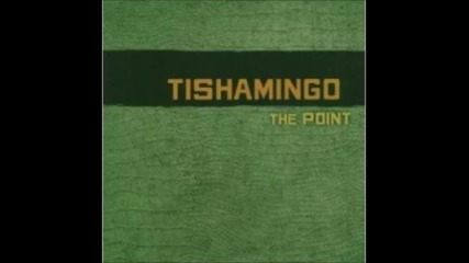 Tishamingo - Tennessee Mountain Angel