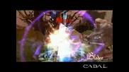 Cabal Amv Edit: Kokicrashdown ?