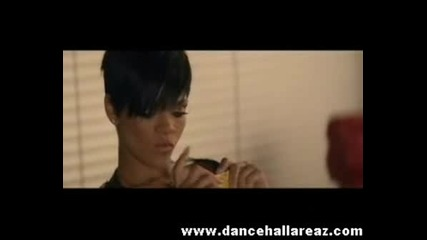 Rihanna - Take A Bow ``NEW ``