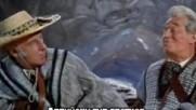 В Търсене На Корабокрушенците ( 1962 )