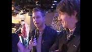 OneRepublic - The Today Show Behind...