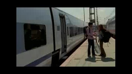 Americano (2005) / американо бе!
