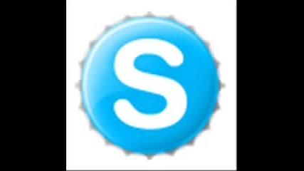Всички Видове Картинки На Skype