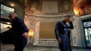Ricky Martin Feat. Wisin & Yandel - Frio.flv