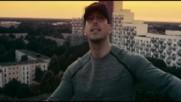Bonez Mc ft Raf Camora - Palmen Aus Plastik