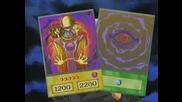 002 Епизод На Yu - Gi - Oh! Бг Аудио