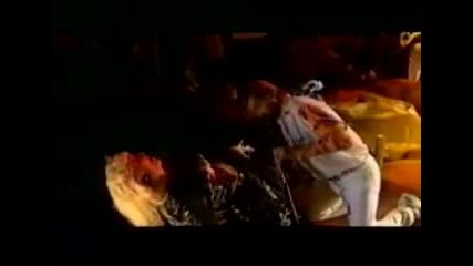 Lepa Brena - Cik pogodi, part 3, koncert na Tasu