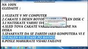 Kak Da Si Iz4istite Komputera Ot Nepotrebni Failove