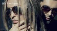 New Hit! Глория feat. Илиян - Почти непознати ( Официално видео ) 2010