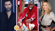 Най-големите гадняри на Холивуд: Звездите, които се отнасят лошо и унизително с феновете си