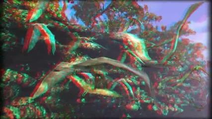 Пангея 3d очила видео Високо качество