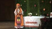 Пенка Павлова и Кичка Савова