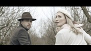 Tomasz Makowiecki - Jak Bonnie i Clyde (feat. Tomasz Makowiecki) (Оfficial video)