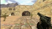 Counter Strike - Frag Movie