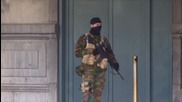 Belgium: Brussels continues lock-down as terror alert remains at its highest