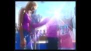 Benassi Bross - Every Single Day - video