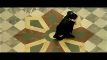 Любо Feat. Alessia dandrea - Tonight Hd Official Video 2010