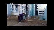Аламинут - 3дъ-тъй Тв и турски сериали