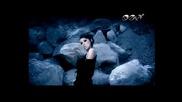Hq * Мира - Не Мога * Промо * За първи път във Vbox7 най - песен и на Мира!