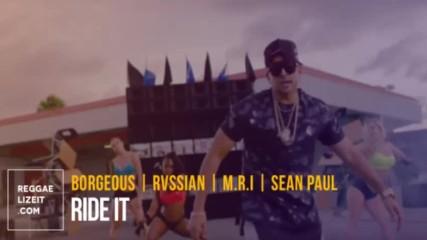 Underground Gangsta Rap Mix 2016