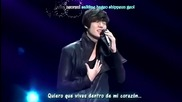 Lee Min Ho - My Everything ( Boys Before Flowers )
