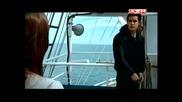 Корабът Епизод 12 Сезон 1 ( El barco ) Част 1/2
