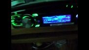 Pioneer Deh-6400bt Mixtrax