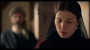 Великолепният век - сезон 3 епизод 46