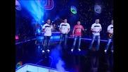 Goci Bend Semberija BN Music 2014 BN TV