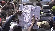 Senegal: Opposition leader Sonko indicted and released on bail