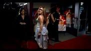Kelly Clarkson - Breakaway(bg sub)