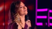 Marijana Celar - Celebrity