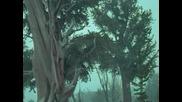 Разходка С Чудовища - Преди Динозаврите 8