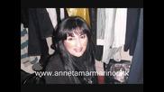 Anneta Marmarinou-xekolla