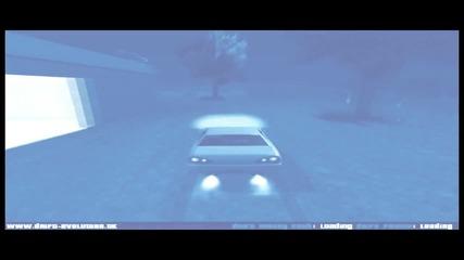 Deluxerr vids the best 2012 clip