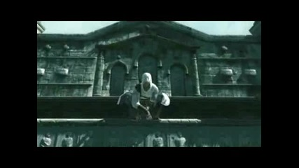 Assassins Creed - Remember The Name HQ