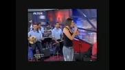 Taxeia Sofia Manou