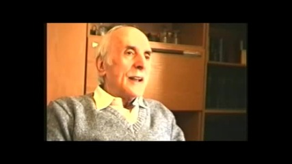 Слава Севрюкова - филм на Христо Нанев
