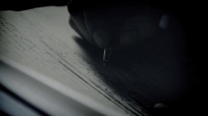 Kool Savas Immer wenn ich rhyme feat. Olli Banjo, Azad & Moe Mitchell