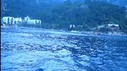 Mармарис - Яхт Парти