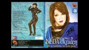 # Neda Ukraden 2009 - Otkad sa tobom ne spavam