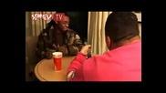 Semtextv - Lil Wayne Interview In London 2