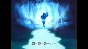 Песничката на Johto Journeys(en)(jp)