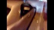 BMW - Sound Sistem