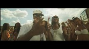 Летен Х и т! Sasha Lopez feat. Tony T, Big Ali - Beautiful life (официално видео)