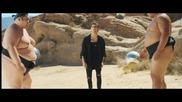 Премиера! One Direction - Steal My Girl | Официално Видео + Кристално Качество + Превод