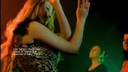 Албански Кавър На Азис- Мма - Festim Avdia - Vetem ty te dua 2013