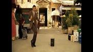 Mr Bean - Най - Смешните Моменти